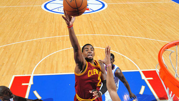 130214105255-kyrie-irving-cleveland-cavaliers-all-star-single-image-cut.jpg