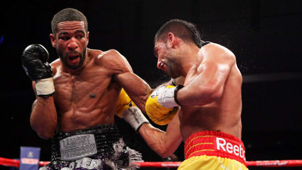 130516114857-lamont-peterson-t1b-single-image-cut.jpg