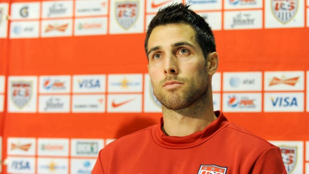 130516155007-carlos-bocanegra-t2-single-image-cut.jpg