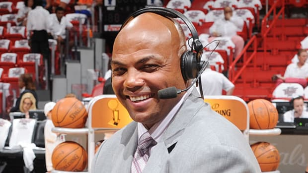 130311225133-charles-barkley2-single-image-cut.jpg