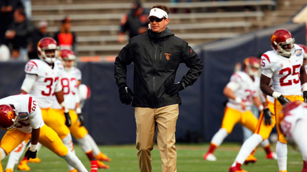 130223231250-lane-kiffin-single-image-cut.jpg