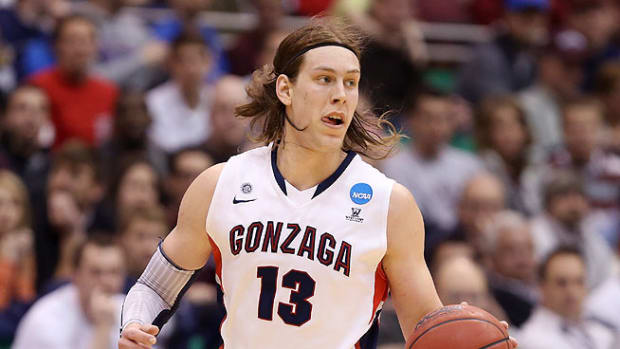 130419190311-kelly-olynyk-single-image-cut.jpg