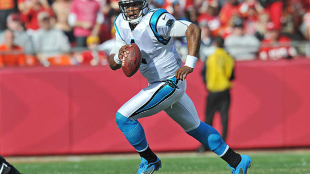 130213115022-cam-newton-single-image-cut.jpg