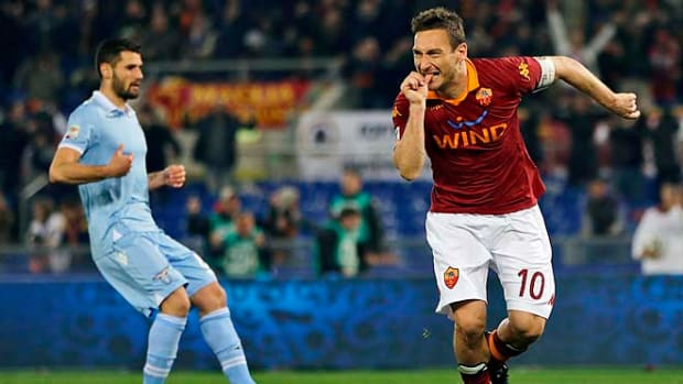 130408172846-francesco-totti-single-image-cut.jpg