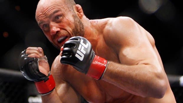 130129101840-randy-couture-t1b-single-image-cut.jpg