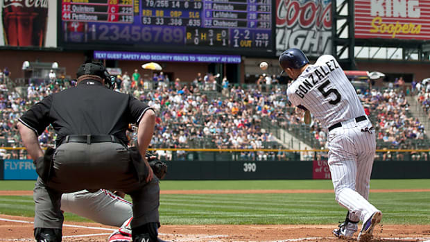130624115504-carlos-gonzalez-single-image-cut.jpg