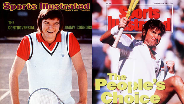 connors-covers.jpg