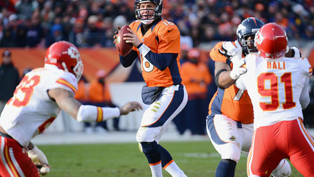 131114110826-nfl-picks-week-11-denver-broncos-kansas-city-chiefs-single-image-cut.jpg