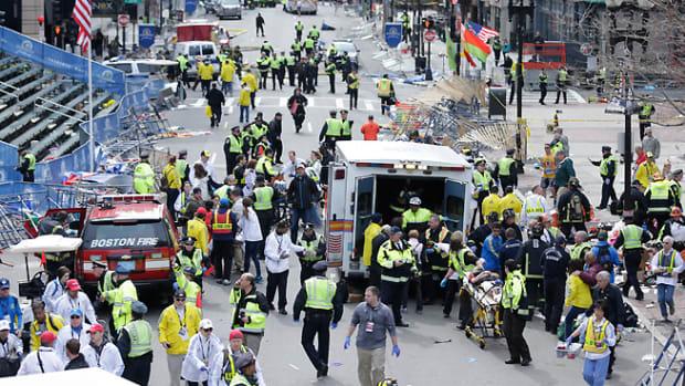 130415160603-boston-marathon-1-single-image-cut.jpg