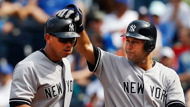 130204140510-alex-rodriguez-derek-jeter-ap2-single-image-cut.jpg