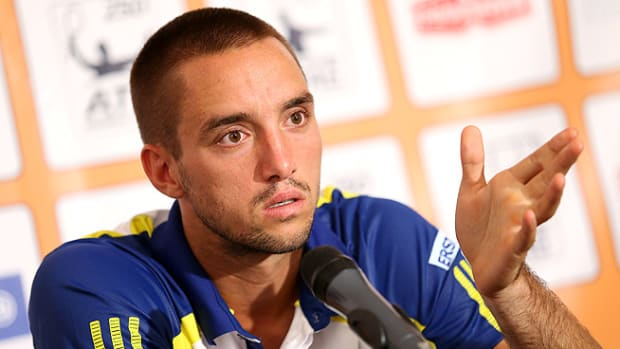 130726123532-viktor-troicki-3-single-image-cut.jpg