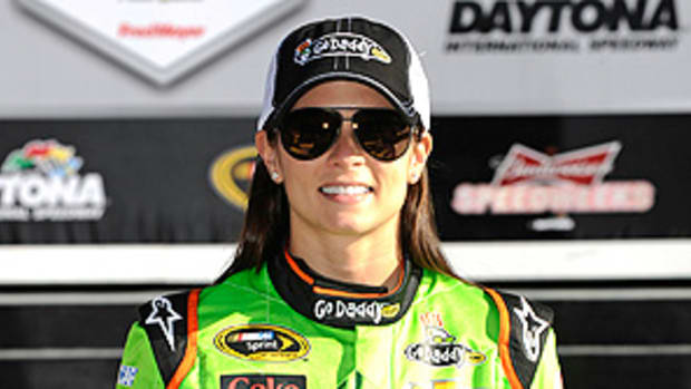 130218174229-danica-patrick-2-single-image-cut.jpg