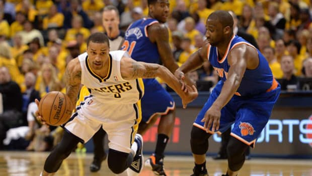 george-hill-out-game-6-pacers-knicks.jpg