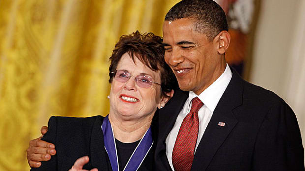 131217194053-barack-obama-and-billie-jean-king-single-image-cut.jpg