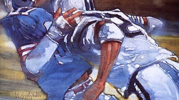 sports-illustrated-brutality.jpg