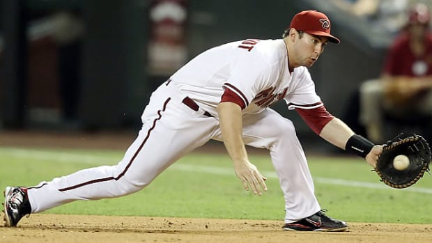 130206123050-paul-goldschmidt-single-image-cut.jpg