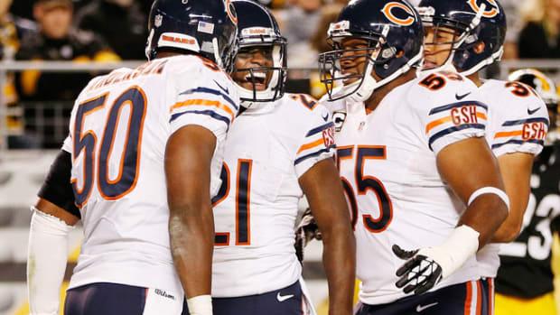 130925113128-nfl-power-rankings-week-3-chicago-bears-single-image-cut.jpg