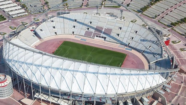 130919160417-qatar-world-cup-2022-winter-olympics-single-image-cut.jpg