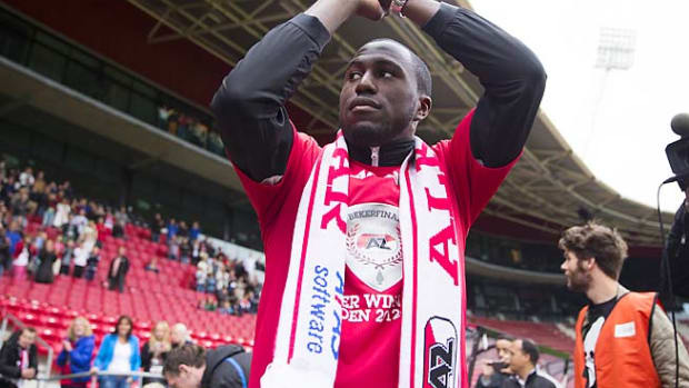 130521143418-jozy-altidore-single-image-cut.jpg