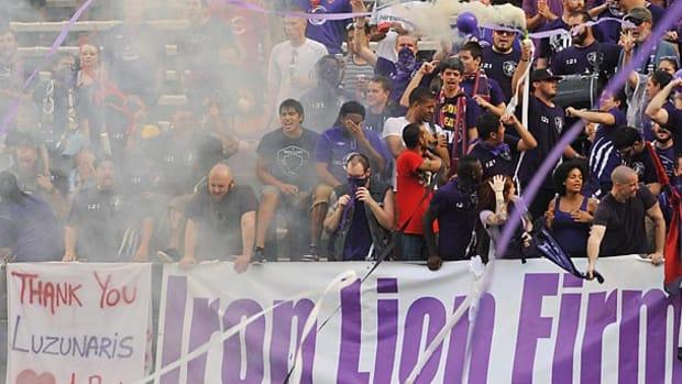 orlando-supporters-blog.jpg