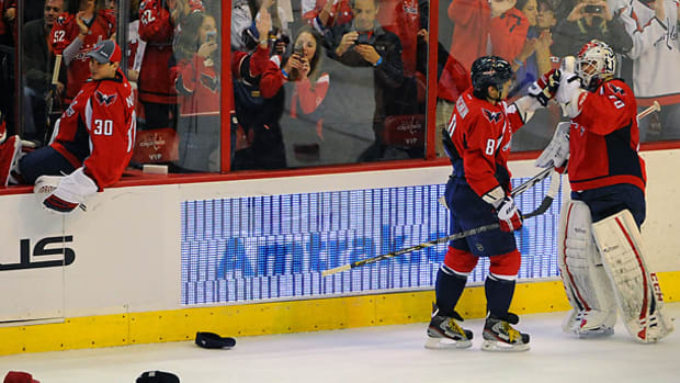 ovechkin-hat-tricl.jpg