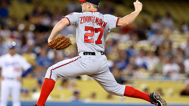 130528124142-jordan-zimmermann-1-single-image-cut.jpg