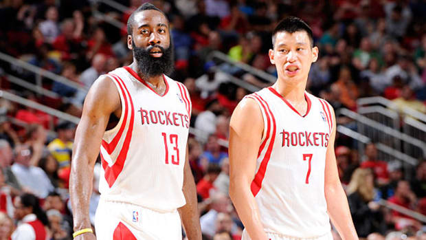 james-harden-jeremy-lin.jpg