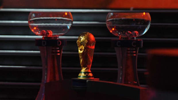 worldcupdraw.jpg