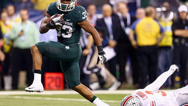 jeremy-langford-big-ten.jpg