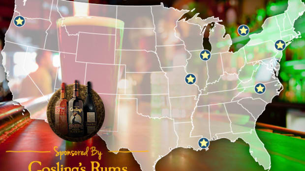 t1-em-goslings_map_600w_v1.jpeg