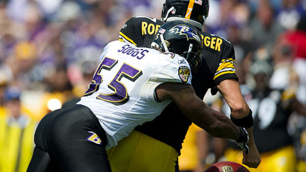 baltimore-ravens-afc-north-preview-2013.jpg