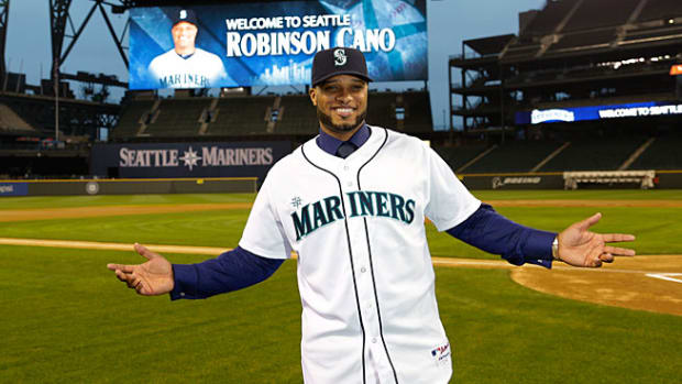 131216112216-robinson-cano-ap2-single-image-cut.jpg