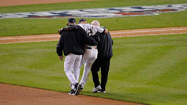 130419112722-derek-jeter-kluetmeier2-single-image-cut.jpg