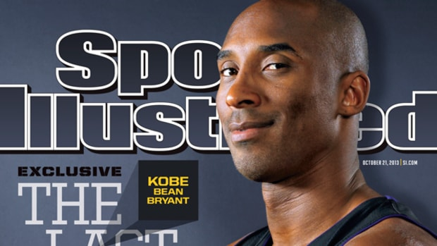kobe-bryant-sports-illustrated-cover.jpg