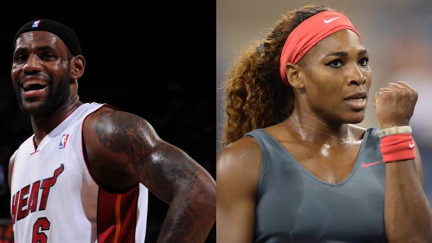 LeBron-Serena-Sportsman-Sportswoman.jpg