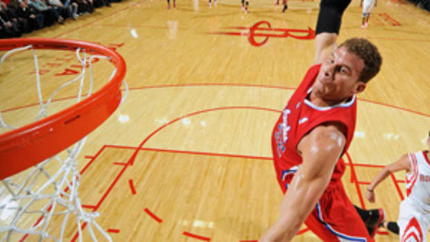 blake-griffin-clippers-rockets.jpg