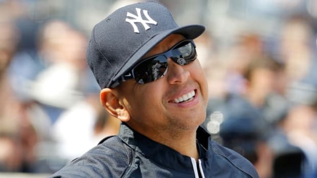 alex-rodriguez-explains-tweet.jpg