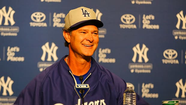 130618191513-don-mattingly-dodgers-yankees-single-image-cut.jpg
