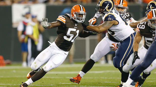 130819162642-barkevious-mingo-cleveland-browns-bruised-lung-single-image-cut.jpg