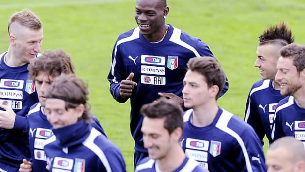 130320102225-mario-balotelli-single-image-cut.jpg
