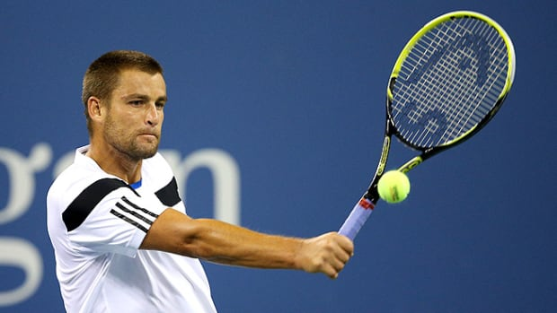 130916181454-mikhail-youzhny-1-single-image-cut.jpg