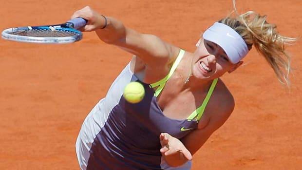 130605104316-maria-sharapova-tennis-single-image-cut.jpg