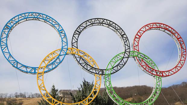 130808123552-olympics-sochi-single-image-cut.jpg