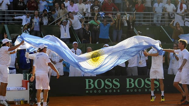 130407162914-argentina-davis-cup-single-image-cut.jpg