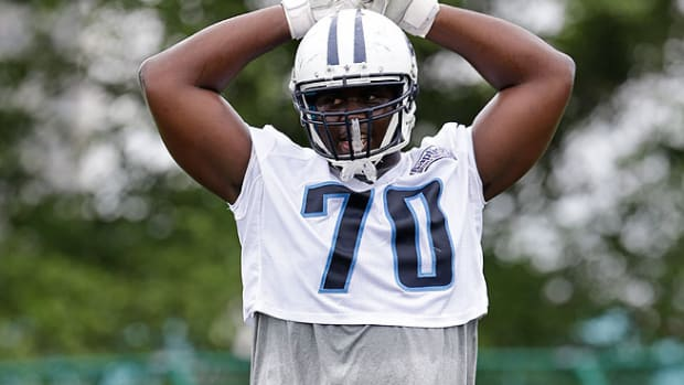 130728230652-chance-warmack-single-image-cut.jpg