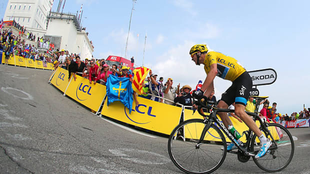 130714115021-chris-froome-stage-15-single-image-cut.jpg