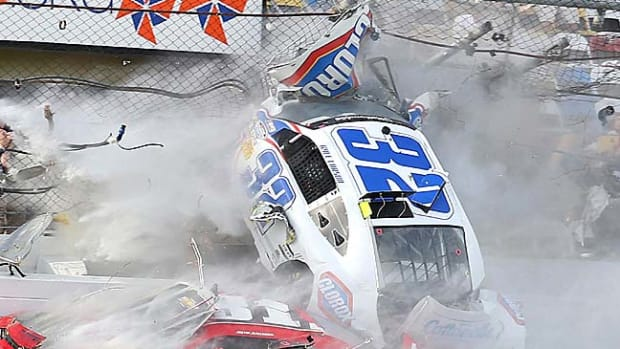 130223194817-crash-tx-single-image-cut.jpg
