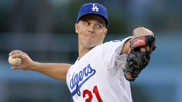 131010223737-greinke-single-image-cut.jpg