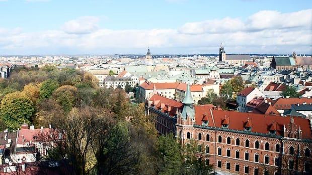 131107114647-krakow-poland-slovakia-2022-winter-olympics-bid-single-image-cut.jpg