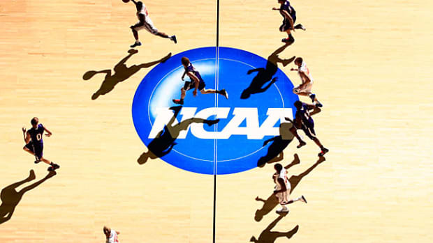 130621110540-ncaa-logo-top-single-image-cut.jpg